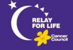 2013 Shoalhaven Nowra - Relay for Life