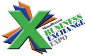 Shoalhaven Business Exchange Expo
