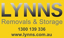 Lynns Removals & Storage